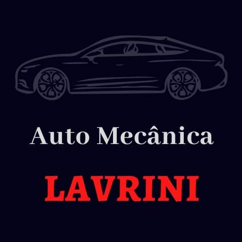 Auto Mecânica Lavrini